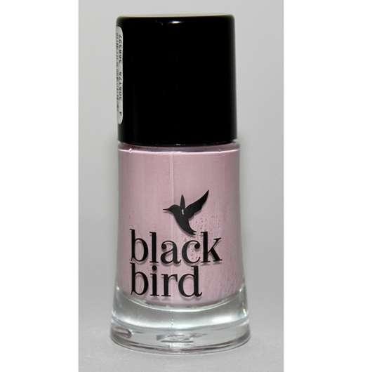 Blackbird Nagellack, Farbe: 01 All My Loving