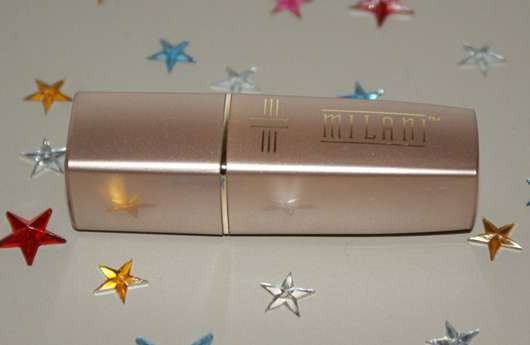 Milani Color Perfect Lipstick, Farbe: Copper Kettle