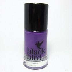 Produktbild zu Blackbird Nagellack – Farbe: 20 Yes It Is