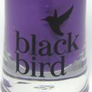 Blackbird Nagellack, Farbe: 20 Yes It Is