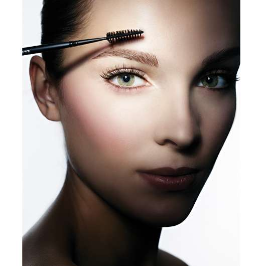 Make up Factory Eye Brow Definition