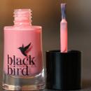 Blackbird Nagellack, Farbe: 02 Baby It's You