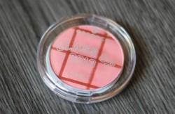 Produktbild zu essence class of 2013 blush – Farbe: 01 alpha better gamma (LE)