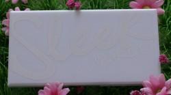 Produktbild zu Sleek MakeUP I Divine Bohemian Lidschatten Palette (LE)