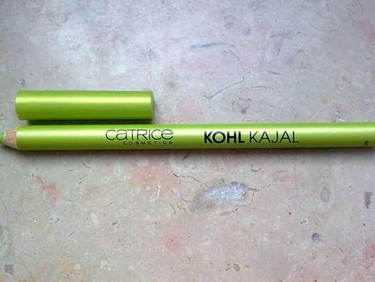 Catrice Kohl Kajal, Farbe: 130 Greetings From