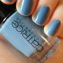 Catrice Ultimate Nail Lacquer, Farbe: 530 Up In the Air