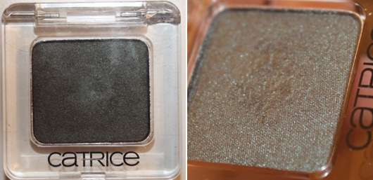 Catrice Absolute Eye Colour, Farbe: 410 C'mon Chameleon!