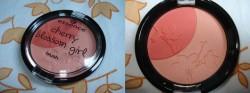 Produktbild zu essence cherry blossom girl blush (LE)