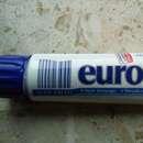 eurodont Aktiv Fresh Zahncreme