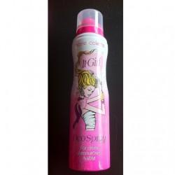 Produktbild zu Marie Colette It-Girl Deo-Spray
