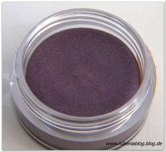 essence stay all day long lasting eyeshadow, Farbe: 08 the magic must go on