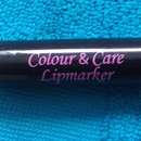 Rival de Loop Colour & Care Lipmarker, Farbe: 03 Violet