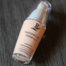 Rival de Loop Natural Lift Make-Up, Nuance: 02 Natural Rose