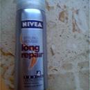 Nivea Long Repair Styling Mousse