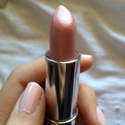 Produktbild zu Maybelline New York Color Sensational Lipstick – Farbe: 812 Delicate Pearl