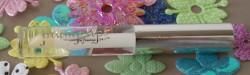 Produktbild zu Freeze 24/7 Plump Lips Ice Sticks Plump-Pack