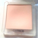 Catrice Skin Finish Compact Powder, Farbe: 010 Transparent
