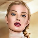 Arabesque präsentiert bezaubernde Farben für den neuen H/W-Look 2012