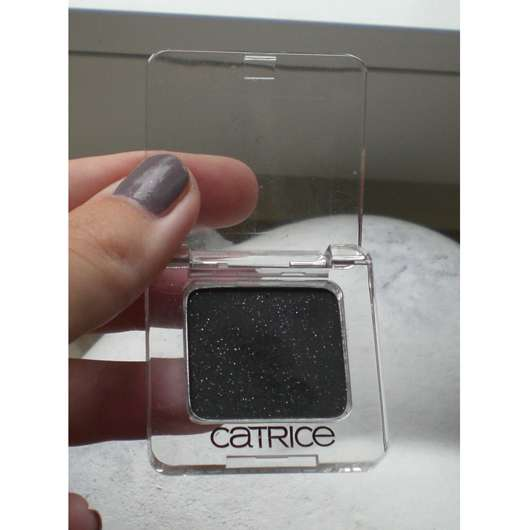 Catrice Absolute Eye Colour, Farbe: 140 The Captain Of The Black Pearl
