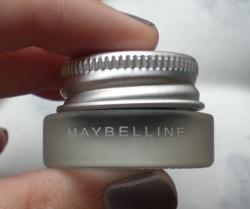 Produktbild zu Maybelline New York Eyestudio Lasting Drama Gel Eyeliner 24H – Farbe: Pink Diamond