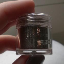 Produktbild zu essence colour arts pigments – Farbe: 03 box of chocolates