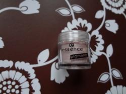 Produktbild zu essence colour arts pigments – Farbe: 11 cotton candy