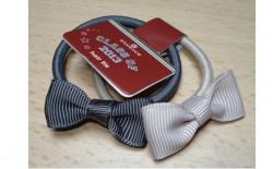Produktbild zu essence class of 2013 hair tie – 01 campus fellows (LE)