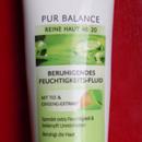 Aok Pur Balance Beruhigendes Feuchtigkeits-Fluid