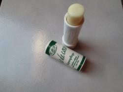 Produktbild zu CMD Naturkosmetik Rio de Coco Lippenpflege