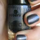 essence nail art magnetics nail polish, Farbe: 06 spell bound!