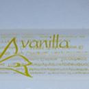 Sweet Vanilla Eau de Parfum
