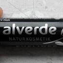 alverde Eyeliner, Farbe: Flashing Star