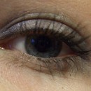 AMU mit Catrice Absolute Eye Colour, Farbe: 550 Saw It On Blue Tube