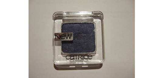 Catrice Absolute Eye Colour, Farbe: 550 Saw It On Blue Tube