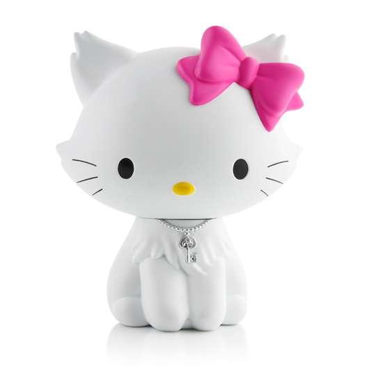 Hello Kitty & Charmmykitty – jetzt zu Zweit!
