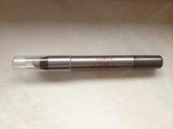 Produktbild zu essence class of 2013 eyeshadow pen – Farbe: 02 school's out forever (LE)
