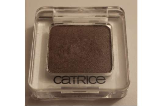 Catrice Absolute Eye Colour, Farbe: 400 My First Copperware Party