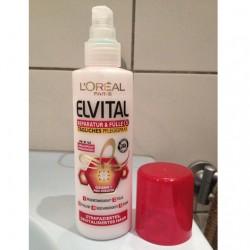 Produktbild zu L'ORÉAL PARiS Elvital Reparatur & Fülle 5 Tägliches Pflegespray