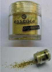 Produktbild zu essence colour arts pigments – Farbe: 19 kiss the frog