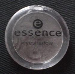 Produktbild zu essence eyeshadow – Farbe: 09 get ready