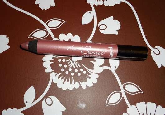p2 mystic seduction eye pencil, Farbe: 020 bittersweet temptation (LE)