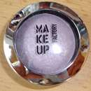 Make Up Factory Eyeshadow, Farbe: 92