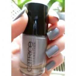 Produktbild zu Catrice Ultimate Nail Lacquer – Farbe: 610 Ashley