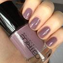 Catrice Ultimate Nail Lacquer, Farbe: 770 Put Lavender On Agenda