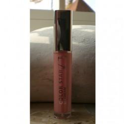 Produktbild zu p2 cosmetics color star lip cream – Farbe: 010 Brigitte Bardot