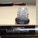 essence the twilight saga: breaking dawn – part 2 glitter eyeliner, Farbe: 02 alice had a vison – again (LE)