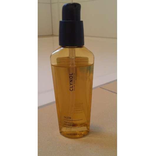 Clynol Glow Kostbares Öl (für jeden Haartyp)