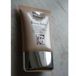 Produktbild zu p2 cosmetics perfect face beauty balm – Nuance: 010 light