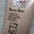p2 Perfect Face Beauty Balm, Nuance: 010 light