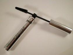 Produktbild zu p2 cosmetics hollywood glamour stylist mascara